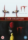 It: 2-film Collection - DVD