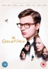 The Goldfinch - DVD