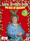 Mrs Brown's Boys: Christmas Specials 2011-2013 - DVD