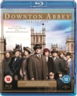 Downton Abbey: Series 5 - Blu-ray