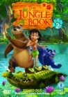The Jungle Book: Volume 2 - DVD