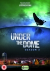 Under the Dome: Season 3 - DVD