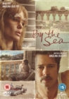 By the Sea - DVD