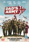 Dad's Army - DVD