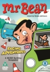 Mr Bean - The Animated Adventures: Volume 9 - DVD