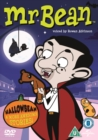 Mr Bean - The Animated Adventures: Volume 10 - DVD