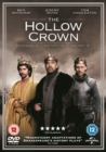 The Hollow Crown: Series 1 - DVD