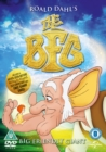 Roald Dahl's the BFG - DVD