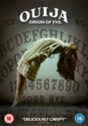 Ouija: Origin of Evil - DVD