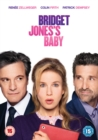 Bridget Jones's Baby - DVD