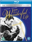 It's a Wonderful Life - Blu-ray
