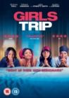 Girls Trip - DVD
