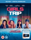 Girls Trip - Blu-ray