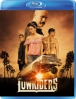 Lowriders - Blu-ray