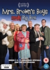 Mrs Brown's Boys: Really Big Box - DVD