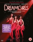 Dreamgirls: Director's Cut - Blu-ray