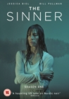 The Sinner: Season One - DVD