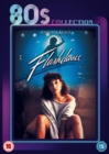 Flashdance - 80s Collection - DVD