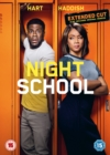 Night School - DVD