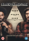BlackkKlansman - DVD