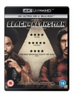 BlackkKlansman - Blu-ray