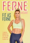 Fit As Ferne - DVD