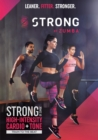 Strong By Zumba - DVD