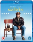 Welcome to Marwen - Blu-ray