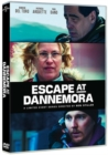 Escape at Dannemora: Season 1 - DVD