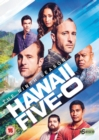 Hawaii Five-0: The Ninth Season - DVD