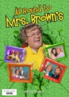 All Round to Mrs Brown's: Series 3 - DVD