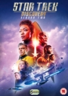 Star Trek: Discovery - Season Two - DVD