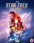 Star Trek: Discovery - Season Two - Blu-ray