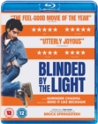 Blinded By the Light - Blu-ray