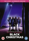 Black Christmas - DVD