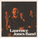 Laurence Jones Band - Vinyl