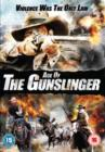 Age of the Gunslinger - DVD