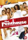 The Penthouse - DVD