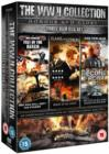 The World War II Collection - DVD