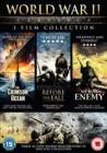 World War II: Classics Collection - DVD