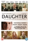 The Daughter - DVD