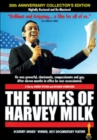 The Times of Harvey Milk - DVD