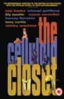 The Celluloid Closet - DVD