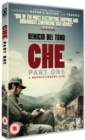 Che: Part One - DVD