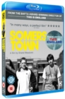 Somers Town - Blu-ray