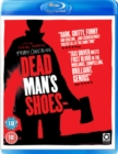 Dead Man's Shoes - Blu-ray