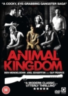 Animal Kingdom - DVD