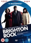 Brighton Rock - DVD