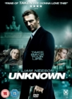 Unknown - DVD
