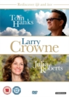 Larry Crowne - DVD